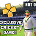 Exclusive Hidden Cricket Game Not on PlayStore | Download Now Android