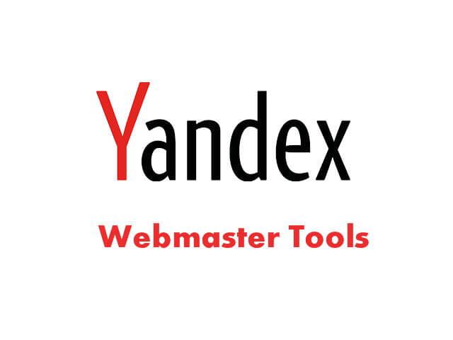 [教學] 申請註冊 Yandex.Webmaster 網站管理員,提交網站地圖_001