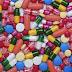Jenis Obat Mani Encer Yang Dijual di Apotik