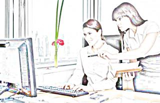 Pentingnya Mengenal Karakteristik Administrasi Perkantoran