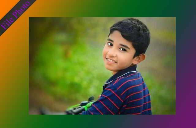Shaharaasti-road-accident-killed-the-schoolboy