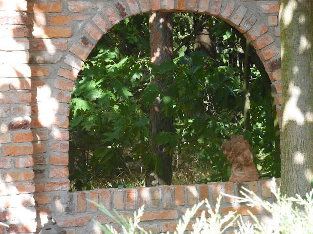 okno widokowe