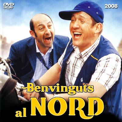 Benvinguts al Nord - [2008]