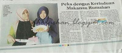 wirausahawan muda indonesia
