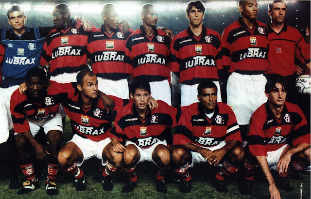 http://4.bp.blogspot.com/-06LRPWY_pEA/T0lEFylCxpI/AAAAAAAAAc8/-4dFM9YDyXU/s1600/Flamengo+1999_1.jpg