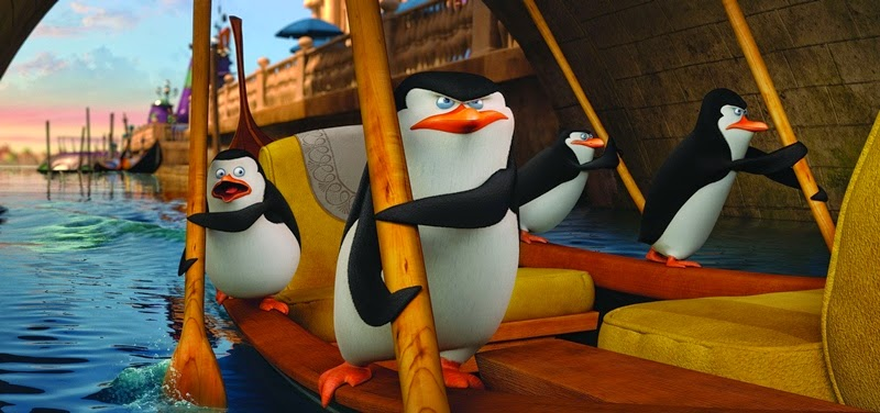 Penguins%2Bof%2BMadagascar%2B(2014)%2Bim