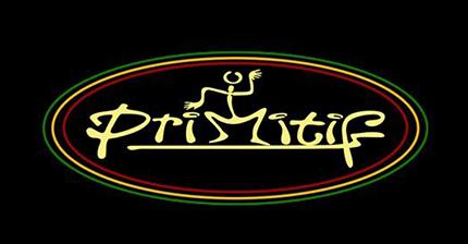 Download Lagu Primitif Mp3 Full Album