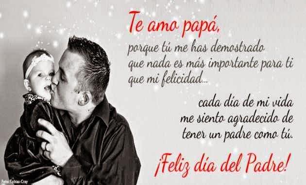 Palabras-Para-Papa