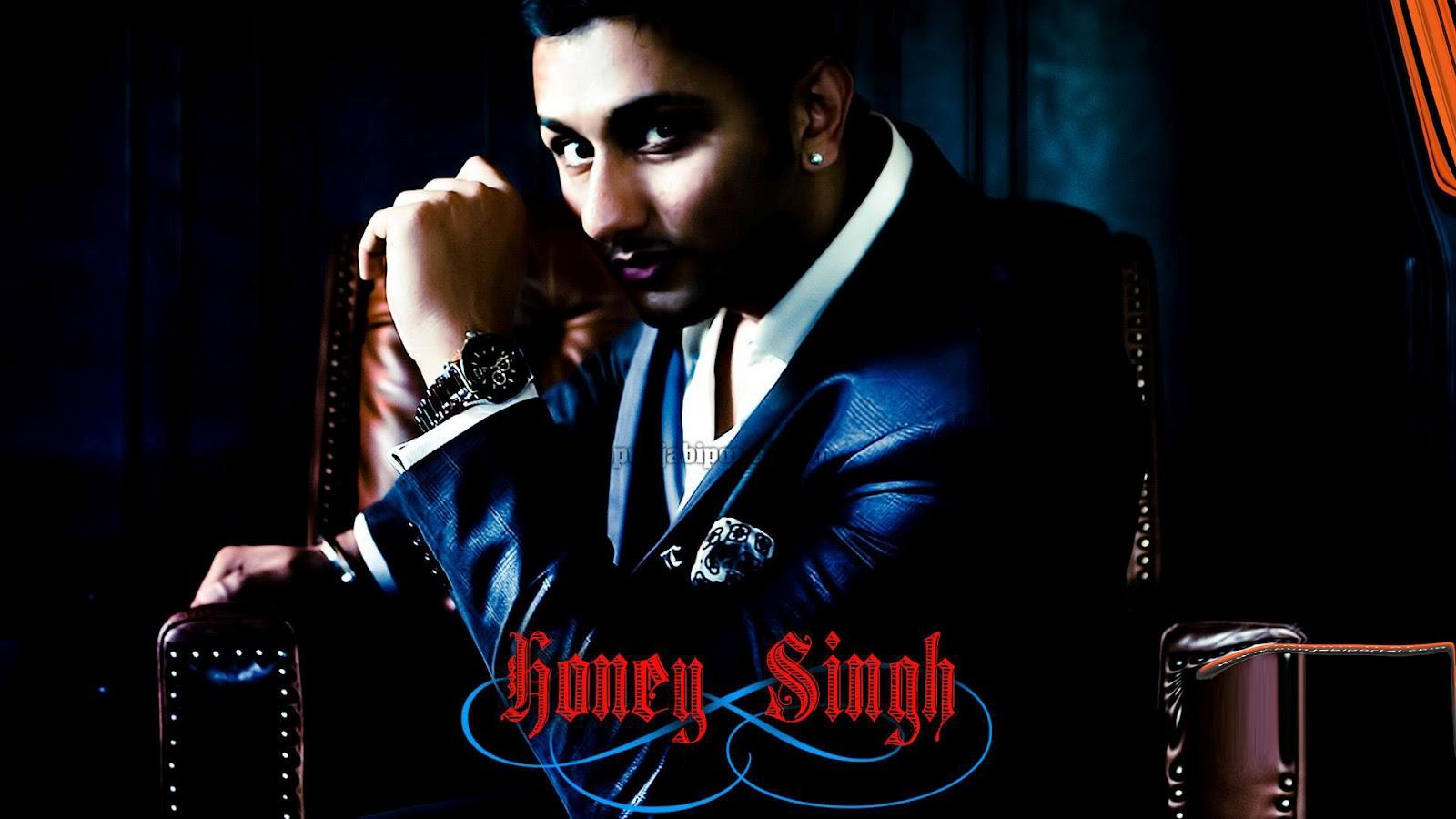 pic new posts: Yo Yo Honey Singh Hd Wallpaper  pic new posts: ...