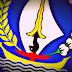 Jurnalis Ikut Perjuangan Pembentukan Provinsi Kepulauan Riau