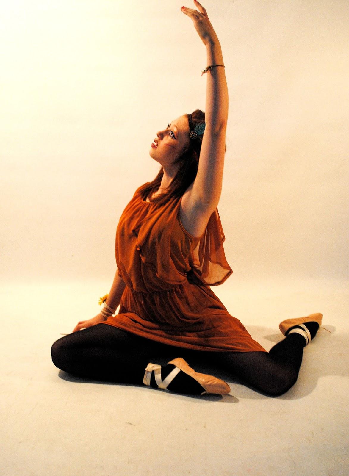 O obreiro aprovado, Blog Dança Cristã, Milene Oliveira, Estudos para Ministério de Dança,