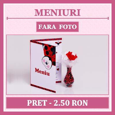 http://www.bebestudio11.com/2016/12/meniuri-botez-premium.html