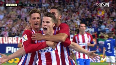 cuplikan-gol-pertandingan-atletico-madrid-vs-deportivo-alaves