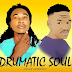 DrumaticSoul - Raw (Original Mix) [Download]