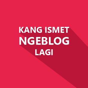 Kang Ismet
