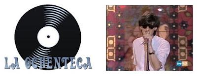 http://www.mediafire.com/file/7hv5yqhnax1z086/proyecto+bronwyn+-+maqueta+1988.rar