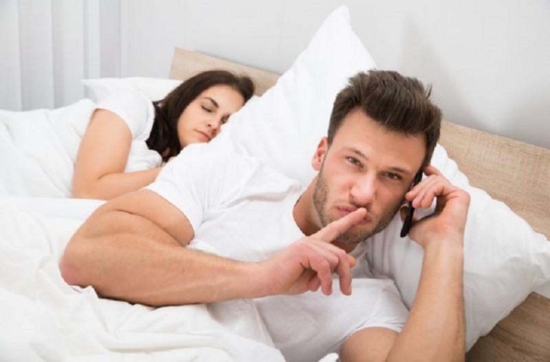 Μαύρα ζευγάρια που αλιεύονται σεξ