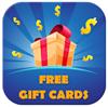 Novo App Gerador de Gift Cards da Google Play