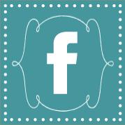 https://www.facebook.com/fabulouseveryday