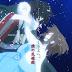 Kakuriyo Yadomeshi ya tiene adelanto anime [Video]