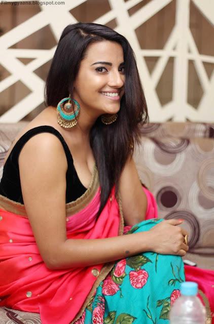 jyoti sethi hot photo