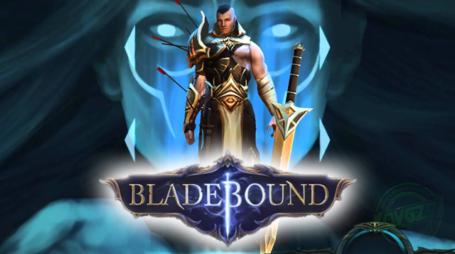Download Bladebound Mod Apk Terbaru