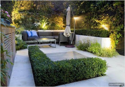 Great Patio Design Ideas Side and Backyard Decorating Ideas 3