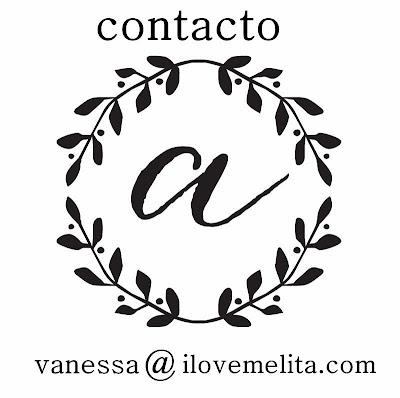 vanessa@ilovemelita.com