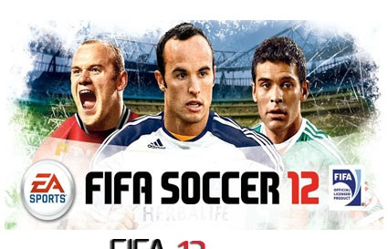 Fifa 2012 pc games free download zainsbaba.