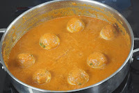 Adding-meatballs