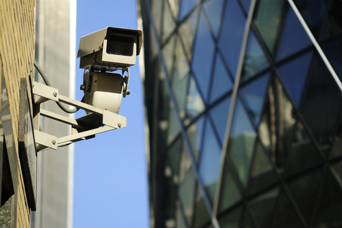 using cctv to achieve a reduction in the level of street crime The verdict: the presence of cameras was effective in reducing crime for some, though not all, areas the key isn't in just having cameras, the report states, but in how they're used — how many cameras are employed and where they're set up, how well they're monitored, and how well officials balance privacy concerns with utility.