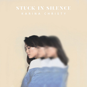 Karina Christy Stuck In Silence Mp3