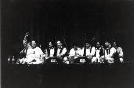 Lyrics Ey Sarvar-e-Dunya-o-Deen, Teri Nirali Shan Hai