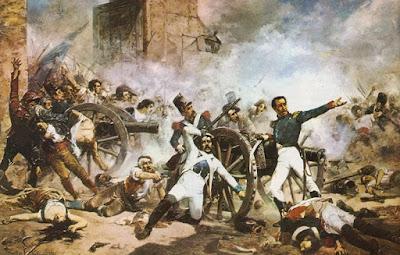 Historiador considera que Luperón no fue el líder de la Restauración