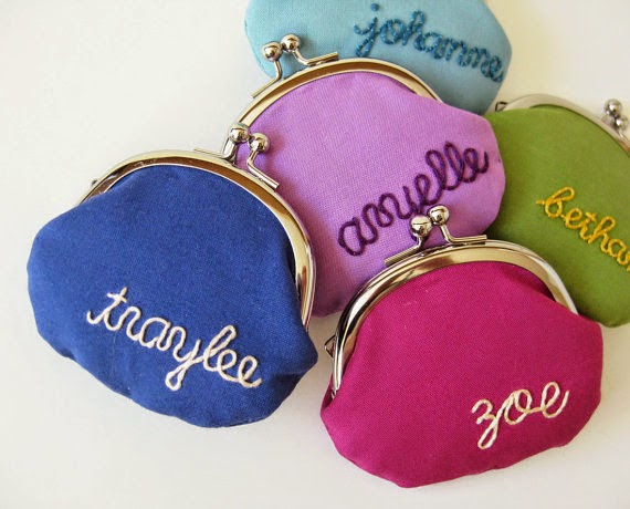 https://www.etsy.com/listing/170638064/personalized-coin-purse-custom?ref=favs_view_4
