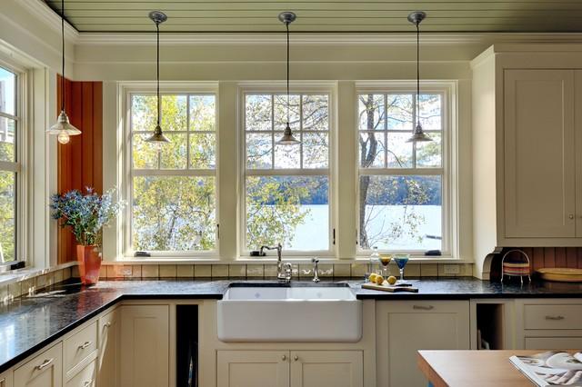 เลือกหน้าต่างอย่างไรให้ถูกโฉลกที่บ้านคุณ