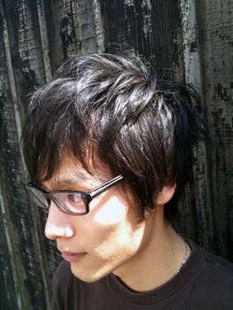 井上陽介 Turntable Films