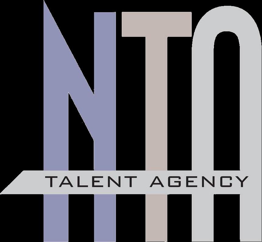 NTA TALENT Agency