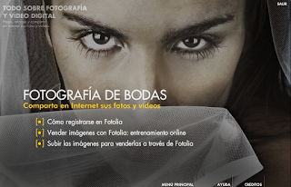 Curso de Fotografía y Video Digital: El Mundo, CD 18 – 2010