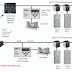 ملف فني عن   Automatic Transfer Switch ATS