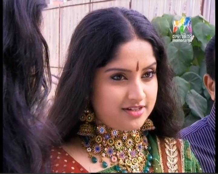 tamil riyal sex