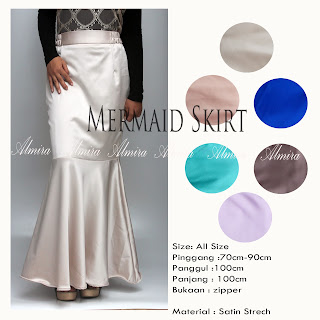 http://www.griyaraditya.com/2017/04/rok-panjang-muslimah-mermaid-skirt.html