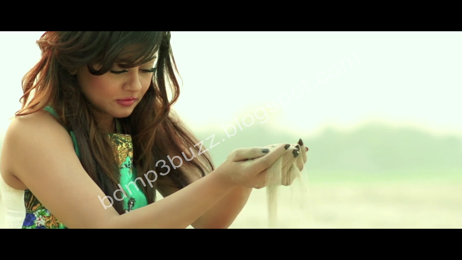 Obujh mon by hridoy khan mp3 song download.