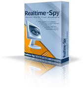 spytech real-time spy