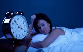 Những tác hại nghiêm trọng của việc thức khuya, ngủ muộn
