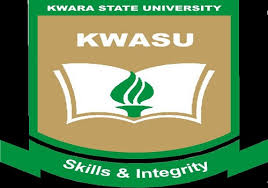 KWASU UTME/DE Pre-Admission Screening Registration Guide - 2018/2019
