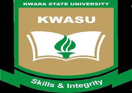KWASU Post-UTME/DE Pre-Admission Screening Form 2019/2020