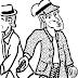 Tips untuk waspada dan terhindar dari pencurian di tempat umum