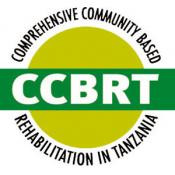 2 External Affairs Jobs at Comprehensive Community Based Rehabilitation in Tanzania (CCBRT)