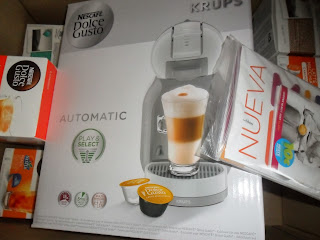 cafetera-dolce-gusto-minime